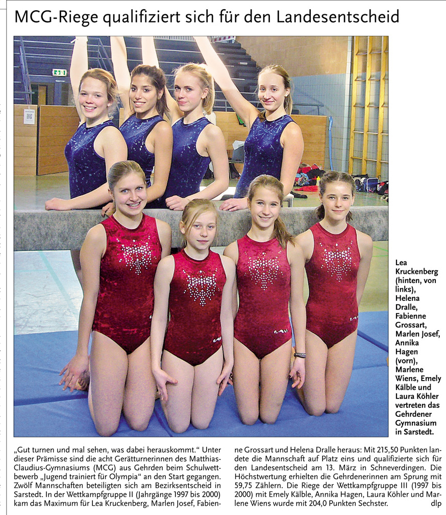 jugend_trainiert_fuer_olympia_2014